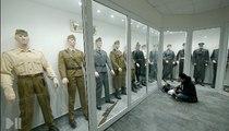 Un incroyable musée militaire dédié à la seconde Guerre Mondiale