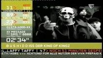 Aggro Berlin  Wahlkampf (VIVA PLUS) [GET THE CLIP] {2006} [Unzensiert] ---> Ilove viva plus