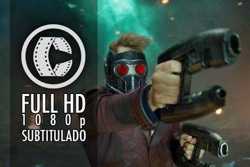 Guardians of the Galaxy Vol. 2 Trailer #2 [HD] Subtitulado por Cinescondite