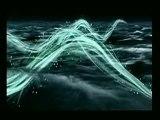 Final Fantasy VII - Advent Children - Otherworld(FFX)