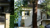 A vendre - Maison/villa - Port Sainte Foy et Ponchapt (33220) - 9 pièces - 180m²