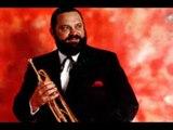 "Al Hirt.    "" Nature Boy.""    Ballade  Instrumental  trumpet.   Pierot."