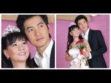 Hót; Nguyễn Phi Hùng 'Sắp' kết hôn với Cát Phượng?[Tin tức mới nhất 24h]
