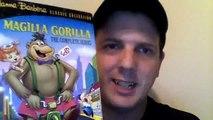 Magilla Gorilla Complete Series DVD