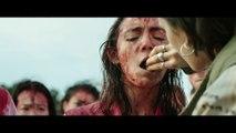 GRAVE - Bande-annonce Trailer (Film d'horreur) [Full HD,1920x1080]