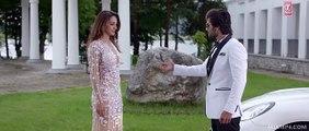 Tera Junoon Video Song Machine Movie 2017 Romantic Songs Romantic Song Romantic Video Song HD Songs