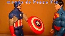 Marvel Legends Civil War Spider-Man, Captain America, & Iron Man 3 Pack Set Toy Movie Acti