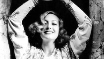 Documental: Joan Crawford biografía (parte 1) (Joan Crawford biography) (part 1)