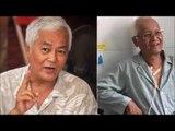 Ung thư giai đoạn cuối, NSƯT Duy Thanh bị bệnh viện trả về