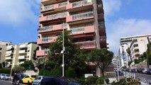 Vente appartement - CANNES (06400) - 57.0m²