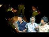 Vụ th.ảm sát 4 người tại Quảng Ninh: 52 giờ lần theo dấu vết kẻ giết người máu lạnh