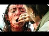 GRAVE Bande Annonce (2017) Drame Horreur Cannibale Français / FilmsActu