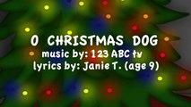 A Christmas Story Putlocker.A Christmas Story Video Dailymotion