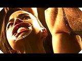 HOPE LOST (Prostitution, Horreur) - Bande Annonce VF