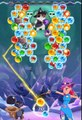 Bubble Witch Saga 3 - FASE 180 - LEVEL 180
