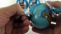 Kinder Sorpresas de Disney Cars, autos de choque ХотВилс, Робокар Poli, thomas y sus Amigos Unboxing Kinde