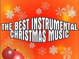 Babbo Natale - canzoni di Natale per