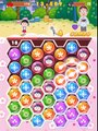 CHIBI MARUKO CHAN DREAM STAGE Gameplay Android / iOS