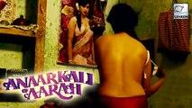 Swara Bhaskar's Bold Scenes Go Viral | Anaarkali Of Aarah