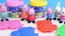 Играть Космическая ракета свинка Пеппа свиньи бабла дох Игровой набор Пеппа свиньи форм и форм Figuras де свинка Пеппа