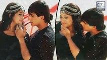Kartik & Naira Recreates 'Zalima' In Bikaner | Yeh Rishta Kya Kehlata Hai