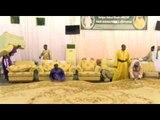 EN DIRECT DE TOUBA : Magal de Serigne Abdou Khadre Mbacké, 21ème édition (Cérémonie Officielle)