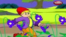 Nursery Rhymes Vol 8 - Thirty Rhymes with Karaoke