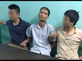 Đã bắt được nghi phạm sát hại 4 bà cháu ở Quảng Ninh, Kẻ giết người chơi ma túy khi gây án