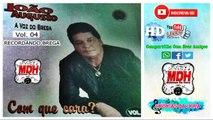 João Augusto - Vol. 04
