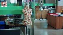 Tune Mere Jaana Kabhi Nahi Jaana  I Emptiness Original Official Song HD Hayat and Murat