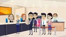 Business Cash Advance - An Alternative to Small Business Loans
