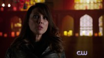 """Arrow 5x16 Extended Promo 