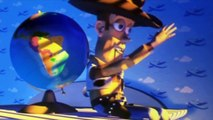 Toy Story - Pixar Almost FAILED! _ Did You Know Movies-jiQtt2ZXfT0
