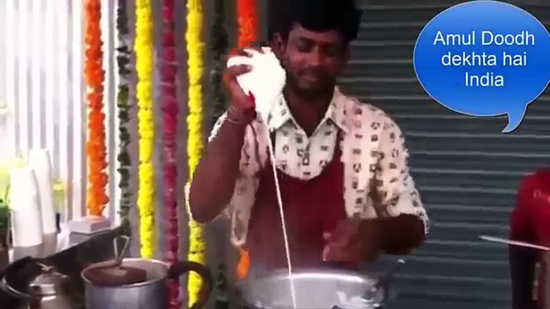 Best Funny Videos 2016 - Watch African Singing Bollywood Song(360p)