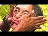 PÈRE FILS THÉRAPIE ! (Waly Dia, 2016) - Bande Annonce / FilmsActu