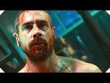 ARÈS (Science Fiction, 2016) - Bande Annonce / FilmsActu