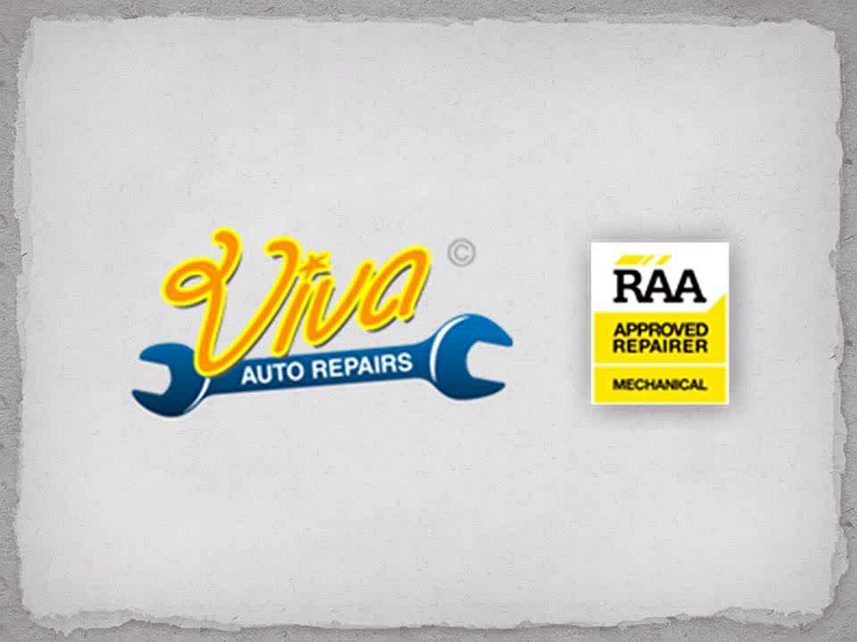 Viva Auto Repair: Auto Repair Quotes Easy Steps