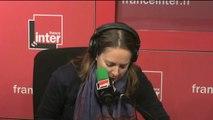 Affaire sensible :  le double assassinat de Fillon et de la presidentielle - Le billet de Charline Vanhoenacker