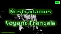 Nostradamus Voyant Français
