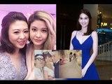Sắp đám cưới, Hari – Trấn Thành phải cân nhắc kĩ khi mời những sao Việt này