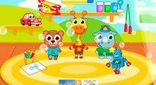 Животные детский сад занятия для детей в первый день образования детский сад игры для детей