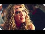 KIDS IN LOVE (Cara Delevingne, Film Adolescent) - Bande Annonce / FilmsActu