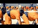 THE HUMAN CENTIPEDE 3 (Horreur, Torture) - Bande Annonce / FilmsActu