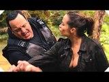 Les Mémoires d'un Assassin International (Comédie Action, Netflix) - Bande Annonce / FilmsActu