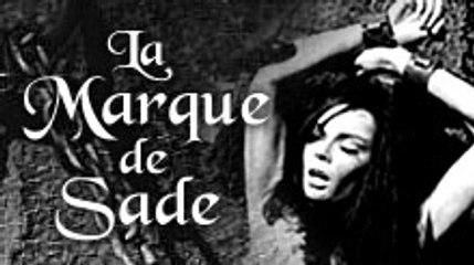 Le Bistro de l'Horreur   LA MARQUE DE SADE   FilmoTV