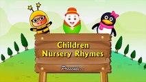 Los colores para los Niños y los Niños | Aprender Vivero de Color Básicos en los Nombres de las Velas | Niños Learnin