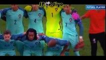 Futbolun En Güzel Duygusal Anları | Part4 #Football Respect www.spordiyo.com