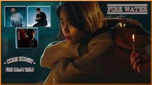 Code Kunst ft. G.Soul & Tablo – Fire Water MV HD k-pop [german Sub]