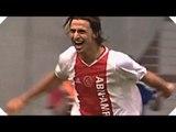 BECOMING ZLATAN (Zlatan Ibrahimovic, Documentaire) - Bande Annonce / FilmsActu