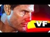 JACK REACHER 2 - NOUVELLE Bande Annonce VF (Tom Cruise - Action, 2016)